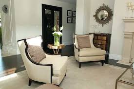Amazon Living Room Chair Covers by Best Living Room Chair Living Room Chair Covers For Sale U2013 Courtpie