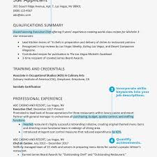 Best Resume Examples Listed By Type And Job How To Make An Amazing Rumes Sptocarpensdaughterco 28 Amazing Examples Of Cool And Creative Rumescv Ultralinx Template Free Creative Resume Mplates Word Resume 027 Teacher Format In Word Free Download Sample Of An Experiencedmanual Tester For Entry Level A Ux Designer Hiring Managers Will Love Uxfolio Blog 50 Spiring Designs Learn From Learn Hairstyles Restaurant Templates Rumes For Educators Hudsonhsme