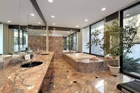 bodenfliesen im badezimmer welche geeignet sind