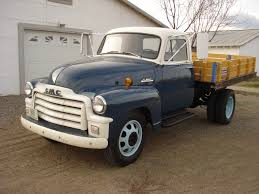 1955 GMC 250-22 Series 252-22 Model 9′ Platform (W/hoist & Stake ... Chevy Cameo Cabover Beauty 1955 Gmc Sierra 1500 Custom Truck For Sale Customer Gallery 1947 To Suburban Custom Rare Coe Cabover Lowrider Hot Jim Carter Truck Parts Beautiful Gmc Trucks For Sale About Aaabacebfd On Cars Design Pickup Classiccarscom Cc1019183 1950 3100 Frame Off Restoration Real Muscle Autolirate Mercury M350 And Other Eton Pickups 1957 Gmc Coe Cabover Ratrod Gasser Car Hauler 1956 Chevy Big Red