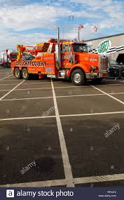 100 National Truck Breakdown Recovery Stock Photos Recovery Stock Images Alamy