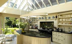 Attic Kitchen Ideas 15 Charming Attic Kitchen Design Ideas