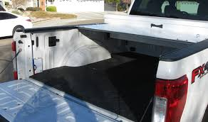 DIY Truck Bed Cover - Album On Imgur   Bed, Bedding, And Bedroom ... Atv Sxs Carriers Diamondback Covers Aerocaps For Pickup Trucks Diy Truck Bed Cover Album On Imgur Bedding And Bedroom Best Doityourself Liner Paint Roll Spray Durabak Diamondback Se Tonneau Cover Toyota Tundra Forum My Homemade Diamond Plate Chevy Gmc Bwca F150 Rack Boundary Waters Gear Cool Box 34 720467140094 Ca Coldwellaloha Diy 145 Vinyl Heres An Coverrhfactoryoutletcom Bak Tonneau With Tool For Climbing Adventure 1 Truck Tent The Ultimate Camper