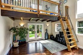 100 Backyard Studio Designs Kitchen Remodeling Design Bellingham WA JPS Builders