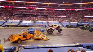 Monster Jam Trucks BB&T Center In Miami Florida 08/05/2017(1 ... 100 Monster Truck Show Tampa Fl Photos Page 3 Jam Brand New Episode From Fl Airs On Speed 68 Jester Trucks Wiki Fandom Powered By Wikia 2016 Sicom 5 Tips For Attending With Kids Dooms Day Jams Royal Farms Arena Baltimore Post Florida Fs1 Championship Series Ocala We Need More Solid Axle The Monstah Lobstah Bottom Team News Tickets Motsports Event Schedule