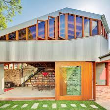 100 Coastal House Designs Australia Bizarre Designs Top Unique Homes In Coffs Coast