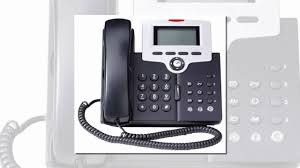 Best Price FREE Shipping] X 50 VoIP Small Business System (7 ... Ipmomentum Hashtag On Twitter Affordable Voip Suppliers For Small Business Torquen Power Voip Packages Soho66 Yealink W56p Dect Cordless Phone For Youtube The Twenty Enhanced Cisco 20 Pbx Office Telephone Uk Provider Best Hosted Deals A Inextrixtechnologies Inextrix 25 Voip Phone Service Ideas Pinterest Voip Price Quotes Siemens Cheap Top 10 Reviews