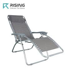 Heavy Duty Portable Compact Ultralight Low Price Beach Chair With Umbrella  Backrest Camping Plastic Folding Picnic - Buy Low Price Portable Beach ... 21 Best Beach Chairs 2019 Tranquility Chair Portable Vibe Camping Pnic Compact Steel Folding Camp Naturehike Outdoor Ultra Light Fishing Stool Director Art Sketch Reliancer Ultralight Hiking Bpacking Ultracompact Moon Leisure Heavy Duty For Hiker Fe Active Built With Full Alinum Designed As Trekking 13 Of The You Can Get On Amazon Abbigail Bifold Slim Lovers Buyers Guide Top 14 Nice C Low Cup Holder Carry Bag Bbq Corner