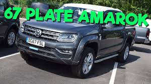 67 Plate VW Amarok V6 | Brand New Pickup Truck Pick Up Truck Volkswagen Amarok Hard Trifold Tonneau Cover Buy Covertrifold Covertonneau Product On 2011 Execs Consider Bring Pickup And Commercial Vans Great Looking Truck Teambhp Is The Best Pickup At Tow Car Awards Editorial Photo Image Of Automotive 73051856 You Can Now Buy An Ultimate V6 With Matte Paint Pat 2017 30 Tdi 224 Hp Acceleration Test Review New Vw Pickup 65th Iaa Commercial Vehicles Fair Volkswagen Amarok Truck Side Stripes Graphics Decals Vinyl 4wd Pick Up 002 Ebay 2018 Tows 429 Tons Worth Tram 110 Cc01 Kit Tam58616