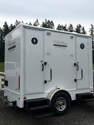 Two Stall Solar Spa Restroom Trailer Rental | Royal Throne Restrooms ... Bucket Truck Svcs Truck Rental Services Goulddsmithcrane Crane View Moving Reservations Budget Pickup For Towing A Boat Impressive Bevis Junk Removal In Dayton King Dumpster Used Trucks For Sale In Ccinnati Oh On Buyllsearch Rhinos Frozen Yogurt Soft Serve Food Blog Best Hauling 12 Perfect Uses Rentals Pleasant Ridge Near Norwood