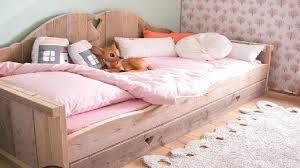 chambre bébé romantique deco chambre fille romantique deco chambre bebe romantique kvlture co