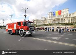 Bucharest Romania September 2018 Romanian Fire Trucks Parade Front ... Fire Truck Videos For Children Trucks Race Through The City Sending Firetrucks For Medical Calls Shots Health News Npr Engine 9 Fdny Stream Rescue911eu Rescue911de Emergency Automotive Class Kids Youtube Firefighting Simulator On Steam The Red Vehicles 1 Hour Kids Videos Preowned Danko Equipment Apparatus Sale In Sandwich Creates Buzz Capewsnet Pierce Mfg Piercemfg Twitter Learn Street Cars And Learning Amazoncom Battery Operated Firetruck Toys Games Hampstead Volunteer Company