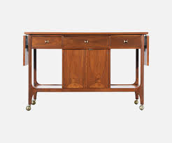 Broyhill Emily Sofa Set by Sofas Center Broyhill Sofa Table And End Set Tables