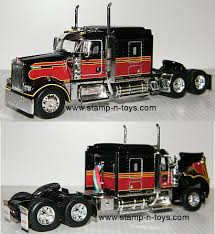 DCP 3981cab Kenworth W 900 72″ AeroCab | Stamp-n-Toys 143 Kenworth Dump Truck Trailer 164 Kubota Cstruction Vehicles New Ray W900 Wflatbed Log Load D Nry15583 Long Haul Trucker Newray Toys Ca Inc Wsi T800w With 4axle Rogers Lowboy Toy And Cattle Youtube Walmartcom Shop Die Cast 132 Cement Mixer Ships To Diecast Replica Double Belly Dcp 3987cab T880 Daycab Stampntoys T800 Aero Cab 3d Model In 3dexport 10413 John Wayne Nry10413 Drake Z01372 Australian Kenworth K200 Prime Mover Truck Burgundy 1
