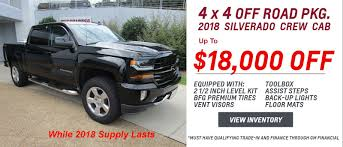 100 Craigslist Maryland Cars And Trucks By Owner Tuscaloosa Chevrolet New Used For Sale Near Hoover AL