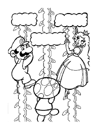 Collection 25 Coloriage Sonic Mario Classic Work Scrowland
