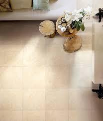 Creative Tile Fresno Hours by 34 Best Flooring Images On Pinterest Flooring Ideas Porcelain
