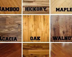 floor surprising beautiful cleaning laminate floors clean wood
