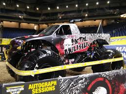 Monster Jam Ford Field-Jan. 2017 - WHEELS WATER & ENGINES Monster Trucks Mini Truck Mania Arena Displays Birthday Invitation Forever Fab Boutique Official Community Newspaper Of Kissimmee Osceola County Cluding Jam Triple Threat Series Roars Into Nampa Feb 34 Screen Test At Trade Show Kyosho Electric Radio Control 2wd Readyset Nowra Steels Itself For Metal Monsters South Coast Register Thrdownsoaring Eagle Casino2016 Wheels Water Ford Fieldjan 2017 Engines Associated 18 Gt 80 Page 6 Rcu Forums