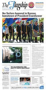 Clarke Farm Pumpkin Patch Chesapeake Va by Flagship 10 15 15 By Military News Issuu