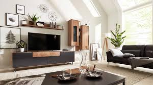 interliving wohnzimmer serie 2106 wohnwand 620001