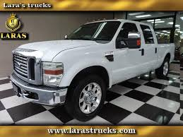 Listing ALL Cars | 2008 FORD F-250 XLT 4memphis June 2016 By Issuu Used Car Dealership Near Buford Atlanta Sandy Springs Roswell Cars Trucks For Sale Ga Listing All Find Your Next Cadillac Escalade Pickup For On Buyllsearch 2003 Oxford White Ford F150 Fx4 Supercrew 4x4 79570013 Gtcarlot Dealer Truck Suv In Laras 2009 Gasoline Dodge Ram 422 From 11988 Chamblee 30341 Used Car And Truck Dealer