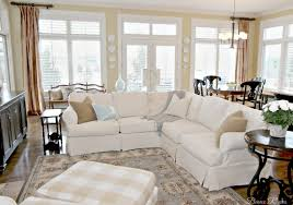 sofa small reclining sectional small living room ideas couch bed