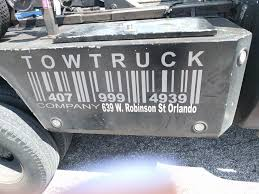 Mills And Colonial: Warning About A Proactive Towtruck Driver : Orlando 24hr Kissimmee Towing Service Arm Recovery 34607721 Just Us Orlandos Tow Truck Us In Orlando Hook Em Up Ford Repair Vintage Tow Truck Disneys Hollywood Studios Florida Usa 2018 Show Barbee Jackson 2 Dead Outside Smoke Shop May 10 American Style On The 2012 April 19222012