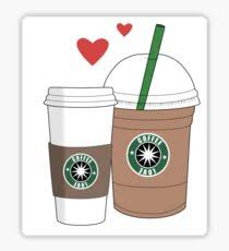 210x230 Starbucks Frappuccino Drawing Gifts Amp Merchandise Redbubble