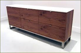 designer file cabinets cabinet infatuate file cabinet design