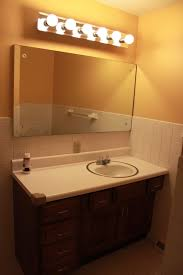 Small Trough Bathroom Sink With Two Faucets by Bathrooms Design Long Bathroom Sink With Two Faucets Double