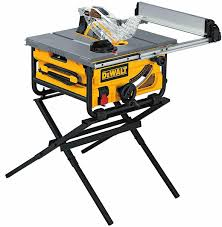 Kobalt 7 Wet Tile Saw With Stand by Home Depot Pro Black Friday 2017 Deals Are Live