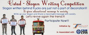 Ustad-Slogan Writing Contest 2018 | TruckSuvidha Some Company Slogans Are Just Better Than Others Funny Catchy Slogans That Sure To Grab The Audiences Attention Visiting Lumbini Buddhas Birthplace Nick Doiron Medium Tires Punchlines Automotive Taglines Automobile Tyre Bus And Goats With Coats To Nepal Back Again Political Arequipa Peru Lori Langer De Ramirez Flickr Funny Truck Hello Travel Buzz 36 Hvac Company Slogan Ideas Good Chef Shack Food At Mill City Farmers Market In For A Pating Sc Imgur 73 Creative Entpreneur Blog