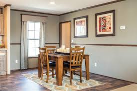 The Dining Room Jonesborough Menu by Clayton Homes Of Jonesboro Ar New Homes