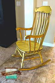 Uniquely Grace: Illustrated 3D Rocking Chair - Chalk Painted ... Archive Sarah Jane Hemsley Upholstery Traditional The Perfect Best Of Rocking Chairs On Fixer Upper Pic Uniquely Grace Illustrated 3d Chair Chalk Painted Fabric Makeover Shabby Paints Oak Wax Garden Feet Rancho Drop Cucamonga Spray Paint Wicked Diy Thrift Store Ding Macro Strong Llc Pating Fabric With Chalk Paint Diytasured Childs Rocking Chair Painted In Multi Colors Decoupaged Layering Farmhouse Look Annie Sloan In Duck Egg Blue With Chalk Paint Rocking Chair Makeover Easy Tutorial For Beginners