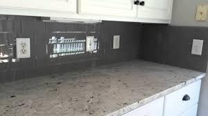 colonial white granite countertops