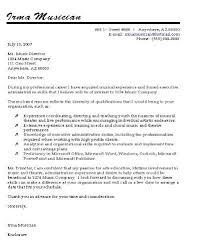 change of career cover letter career change resume template career