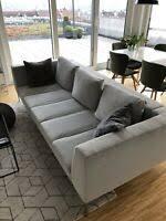 designer möbel gebraucht kaufen in pforzheim ebay
