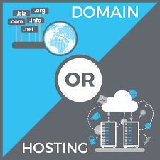 What Is Hosting Different Types Of Web Hosting Explained Shared Vps Dicated What Is How To Buy Hosting In Cheap Pricers500 Best Services 2018 Reviews Performance Tests Infographic Getting Know Vsaas Is Video Surveillance As A Service Made Easy Free Vs Why Do You Need Design And Windows Singapore Virtual Private Sver Usonyx Addiction Offers Information Support New Bedford Imanila Host Website Design Faest Designing Somalia Domain And Namesver Youtube