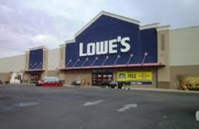 Lowe s Home Improvement 107 Careytown Rd Hillsboro OH YP
