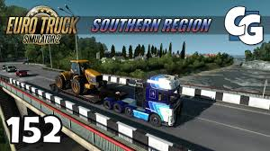 Euro Truck Simulator 2 - Ep. 152 - Clumsy Trucking 101 - ETS2 ... Home Bartels Truck Line Inc Since 1947 Food Trucks 101 How To Start A Mobile Business Snow Removal Parking Lots Driveways Sidewalks Skid Loaders Gh Flatbed Trucking Information Pros Cons Everything Else C15 Cat Engine Belt Diagram Fan And Tensioner Triple Deuce Ltd Homepage Euro Simulator 2 Ep 152 Clumsy Ets2 Help Natural Gas Choosing Between Lng Cng Driver 101com Learn The Basics Of Trucking Dustrytrucking Launch