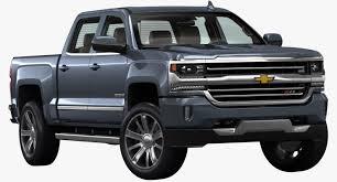 3d Chevrolet Silverado Model, 3d Model Of Chevrolet Silverado, 3d ...