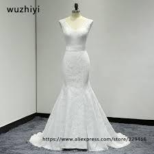 online get cheap wedding gown aliexpress com alibaba group