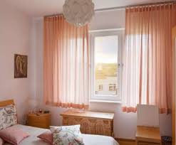 schlafzimmer gardinen teuer design gardinen schlafzimmer