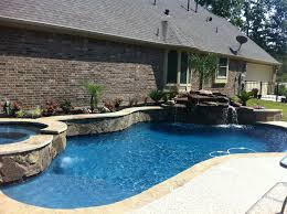 10 Essential Gunite Pool Maintenance Tips | Aquascapes Aquascape Pools Full Gallery Aquarium Beautify Your Home With Unique Designs Custom Crafted Swimming Pool Hot Tub Service Sheer Descent Waterfall Into Swimming Pool Water Features Aqua Scape Pools Ideas Pinterest And Freeform Spa With Custom Rock Design Aquascape Groundbreakers Group Inc 188 Best Images On Aquascapes Llc Temple City Ca Contractor