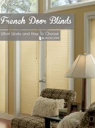 French Door Treatments Ideas by 14 Best French Doors Kitchen Diner Ideas Images On Pinterest