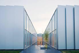 100 Thomas Pfeiffer Architect Ure Related Keywords Suggestions
