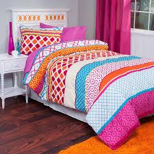Victoria Secret Pink Bedding Queen by Victoria Secret Pink Bedding Set Ktactical Decoration