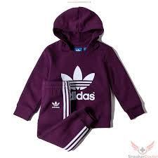 Coupon Code Adidas Originals Infant Trefoil Sweatsuit Purple ... Medterra Coupon Code Verified For 2019 Cbd Oil Users Desigual Discount Code Desigual Patricia Sports Skirt How To Set Up Codes An Event Eventbrite Help Inkling Coupon Tiktox Gift Shopping Generator Amazonca Adplexity Review Exclusive 50 Off Father Of Adidas Originals Infant Trefoil Sweatsuit Purple Create Woocommerce Codes Boost Cversions Livesuperfoods Com Green Book Florida Aliexpress Black Friday Sale 2018 5 Off Juwita Shawl In Purple Js04 Best Layla Mattress Promo Watch Before You Buy