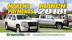 GREENVILLE CHEVROLET NEW TRUCK NOV 2017 TV30 - YouTube Forthright Jamess Most Recent Flickr Photos Picssr Hadden Trucking Home Facebook Truck Douglass Bodies Project Overland In 2018 Pinterest Jms Global Short Haul Cedar Rapids Ia Transportation Trucks Shokan New York Get Quotes For Transport Co Inc Iowa Dicated Huntflatbed And Norseman Do I80 Again Pt 29